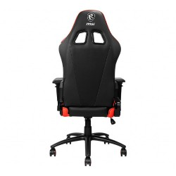 MSI MAG CH120 STEEL FRAME GAMING CHAIR