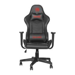 MARVO CH106 Gaming Chair