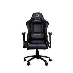 XIGMATEK CHICANE STREAMLINED GAMING CHAIR