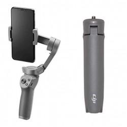 DJI Osmo Mobile 3 Handheld Smartphone Foldable Gimbal Combo Edition