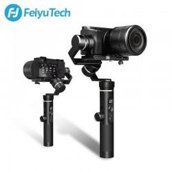 Feiyu Tech G6 Plus Gimbal