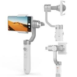 Xiaomi Mijia 3 Axis Handheld Gimbal Stabilizer