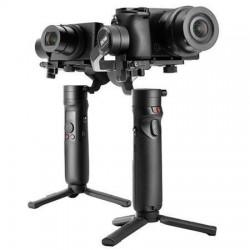 Zhiyun Crane M2 Handheld 3-Axis Gimbal Stabilizer