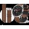 AMAZFIT GTR 47mm Smartwatch Waterproof Global Version