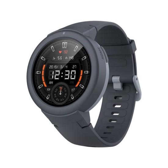 AMAZFIT Verge Lite  Bluetooth Sports Smartwatch Global Version
