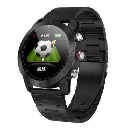 DT NO.I S10 Smartwatch