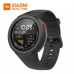 XIAOMI AMAZFIT Verge Smart Watch