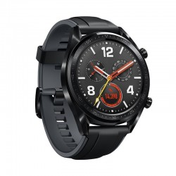 HUAWEI WATCH GT Sports Edition