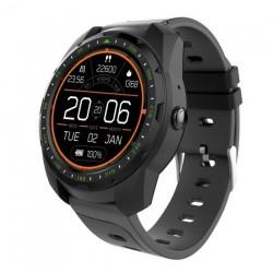 Kingwear KW01 Multifunctional Smartwatch