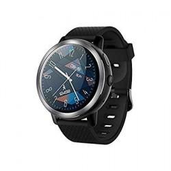 LEMFO LEM 8 4G Smartwatch