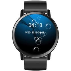 LEMFO LEM X 2.03 inch 4G Smartwatch Phone
