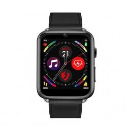 LEMFO LEM10 4G Smartwatch Android 7.1 1.88 Inch Screen 3GB 32GB GPS WIFI 780mah Battery