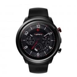 LEMFO LEF 2 3G Smartwatch Phone