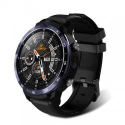 LEMFO LEM 12 Smartwatch