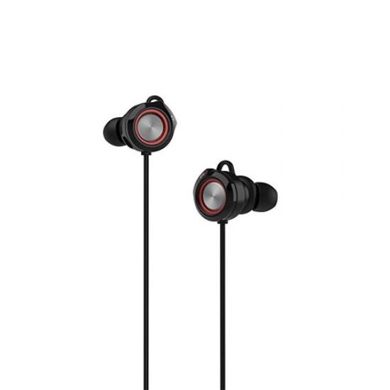 EDIFIER GM3SE IN-EAR GAMING EARPHONE