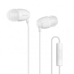 EDIFIER P210 - IN-EAR EARPHONES