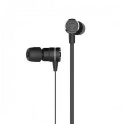 Plextone G20 3.5mm In-Ear Gaming Earphone