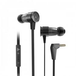 Plextone G25 Gaming Earphones