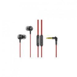 RAPOO EP28 WIRED IN-EAR EARPHONE