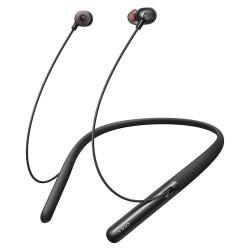 OPPO ENCO Q1 Wireless Noise Cancelling Headphone