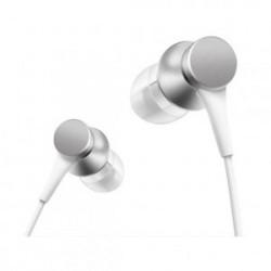 XIAOMI MI BASIC IN-EAR HEADPHONES
