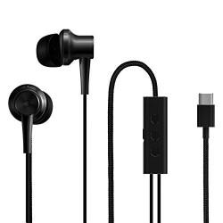 XAIOMI ANC TYPE-C IN-EAR HEADPHONE