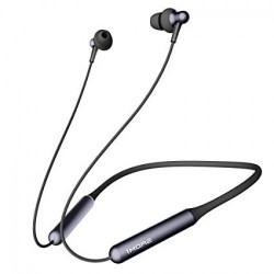 1MORE E1024BT STYLISH DUAL DRIVER BT IN-EAR HEADPHONE