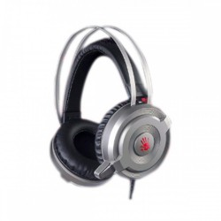 A4TECH BLOODY G520 VIRTUAL 7.1 SURROUND SOUND GAMING HEADPHONE