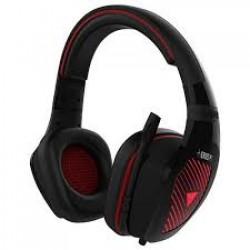 GAMDIAS EROS M1 RGB SURROUND SOUND HEADPHONE