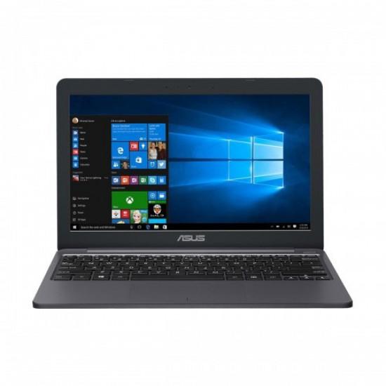 ASUS E203MAH 11.6 INCH CELERON DUAL CORE 4GB RAM 500GB HDD LAPTOP