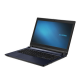 ASUS ASUSPRO P1440FB 14 INCH CORE I5 8TH GEN 4GB RAM 1TB HDD LAPTOP WITH NVIDIA MX110 2GB GRAPHICS