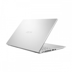 ASUS D509DA 15.6 INCH RYZEN 3 3200U 4GB RAM 1TB HDD FHD LAPTOP WITH RADEON VEGA 3 GRAPHICS -SILVER