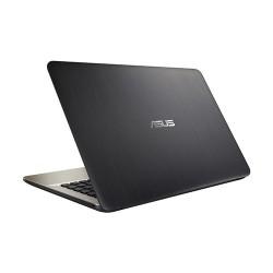 ASUS A441MA-N4000 (GA232) 14 INCH CELERON DUAL CORE 4GB RAM 1TB LAPTOP