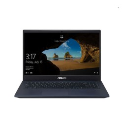 ASUS F571GT 15.6 INCH CORE I5 9TH GEN 8GB RAM 1TB HDD 128GB SSD RGB BACKLIT KEYBOARD GAMING LAPTOP WITH GTX 1650 4GB GRAPHICS