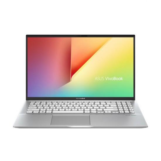 ASUS VIVOBOOK 15 X512DA 15.6 INCH RYZEN 5 3500U 4GB RAM 512GB SSD LAPTOP WITH RADEON VEGA 8 GRAPHICS