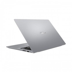 ASUS ASUSPRO P5440FA 14 INCH CORE I5 8TH GEN 8GB RAM 512GB SSD LAPTOP