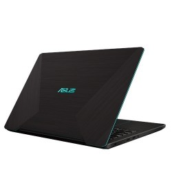 ASUS D570DD 15.6 INCH FULL HD DISPLAY RYZEN 5 8GB RAM 512GB SSD GAMING LAPTOP WITH NVIDIA GTX 1050 4GB GRAPHICS