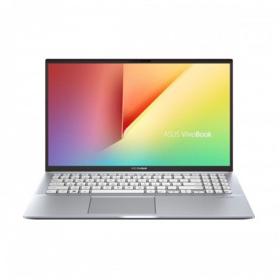 ASUS VIVOBOOK S15 S531FL FHD DISPLAY CORE I5 8TH GEN 4GB RAM 512GB SSD LAPTOP WITH MX250 GRAPHICS