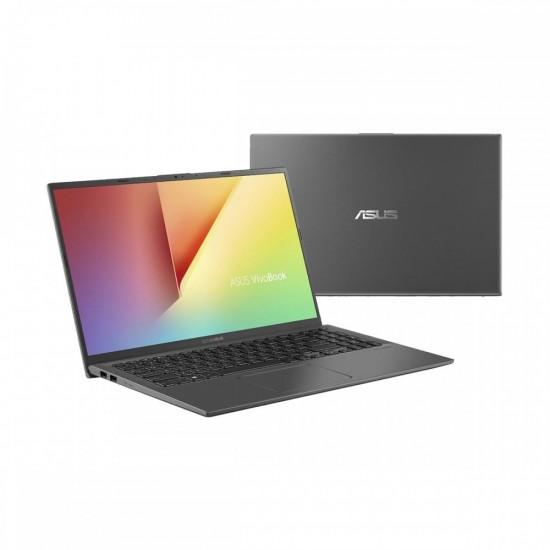 ASUS VIVOBOOK 15 X512FL-EJ724T 15.6 INCH CORE I5 10TH GEN 512GB SSD LAPTOP WITH NVIDIA MX250 2GB GRAPHICS