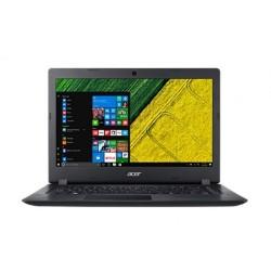 "Acer Aspire A315-22 47H8 15.6"" AMD Dual Core Laptop"