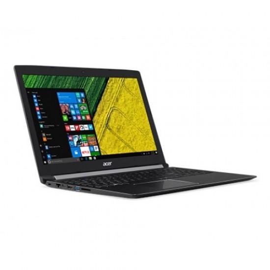 "Acer Aspire A515-51 Core i3 7th Gen HD 15.6"" Laptop"