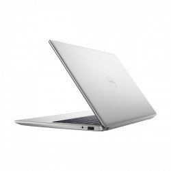 "Dell Inspiron 13 5391 Core i5 10th Gen NVIDIA MX250 Graphics 13.3"" FHD Laptop with Windows 10"