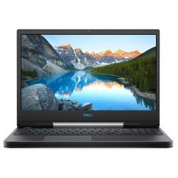 "Dell G5 15 5590 Core i7 9th Gen GTX 1660 Ti Graphics 15.6""Full HD Gaming Laptop"