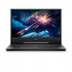 "Dell G7 15-7590 Core i7 8th Gen 15.6"" Full HD Gaming Laptop With RTX 2060 6GB Graphics"