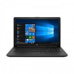 HP 15-da0384TU 7th Gen Core i3 15.6 Inch HD Laptop with Windows 10