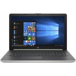"HP 14-ck0006TU Core i3 8th Gen 14"" HD Laptop With Genuine Win 10"
