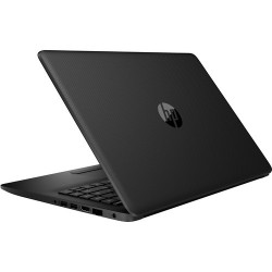 "HP 14-ck2004TU Core i3 10th Gen 14"" HD Laptop with Windows 10"