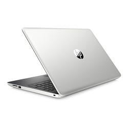 "HP 15-da2010TU Core i3 10 Gen 15.6"" HD Laptop with Windows 10"