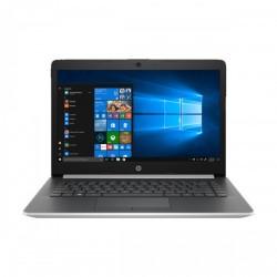 "HP 14-ck2007TU Core i5 10th Gen 14"" HD Laptop with Windows 10"
