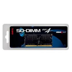 GeIL DDR4-2400MHz 4GB Laptop RAM